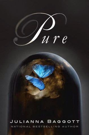http://discover.halifaxpubliclibraries.ca/?q=title:pure%20author:baggott