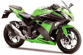 http://jualmotor-motor.blogspot.com/