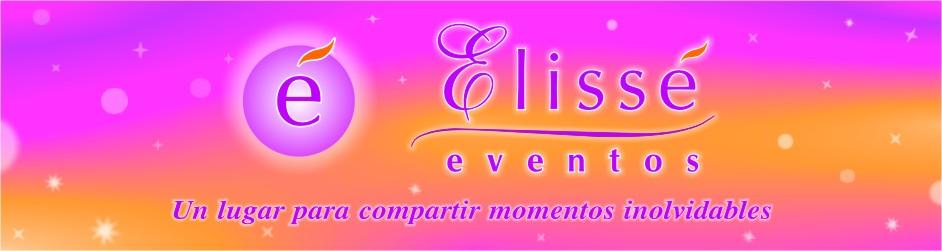Elisse Eventos - Palermo