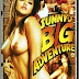 Sunny's Big Adventure xxx Porn Videos Free Download And Watch Online