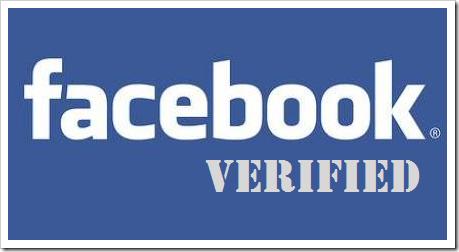 تعريف حساب الفيسبوك