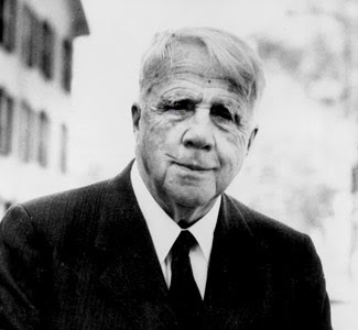 the wall in robert frosts mending Mending wall by robert frost prev article next article born on march 26, 1874, in san francisco, robert frost began to take interest in reading and writing poetry while he was in his high school in lawrence.