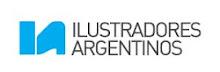 Ilustradores Argentinos