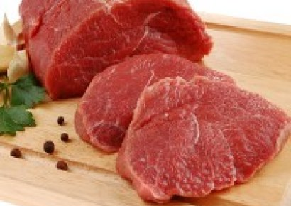 9 Makanan Sehat yang Wajib Disantap untuk Membakar Lemak Tubuh