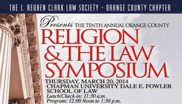 http://jrcls-oc.com/2014symposium.php.