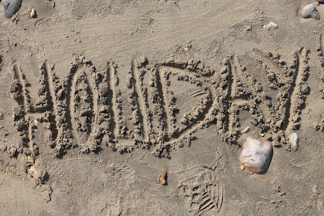 Holiday!!!