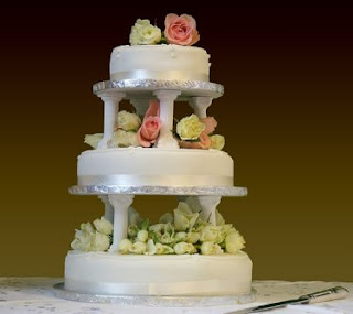two tier wedding cake,single tier wedding cakes,5 tier wedding cakes,tiered wedding cake stands