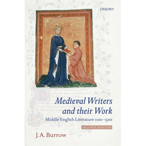 old and middle english literature The term middle english literature refers to the literature written in the form of medieval english: an old english and middle english anthology 3rd ed berlin.