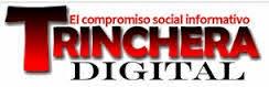 Trincheradigital.net