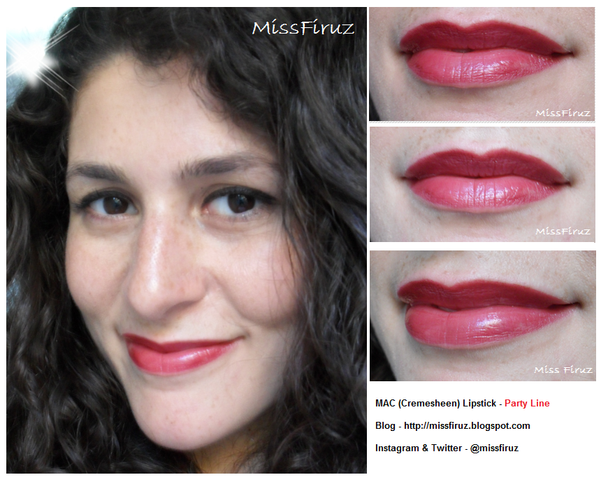 Conosciuto Mac Party Line Pictures to Pin on Pinterest - ThePinsta MT82