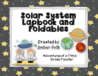 solar system foldable notebook - photo #34