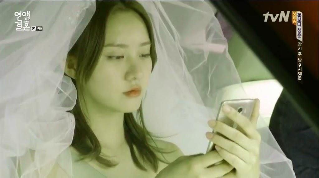 sinopsis marriage not dating ep 9 part 2 Sinopsis drama korea marriage not dating episode 1-16 sinopsis drama korea marriage not dating episode 1 | part 1 | part 2 |.