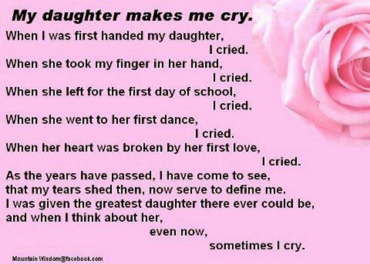 letter to daughter 2