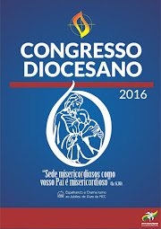 IV Congresso