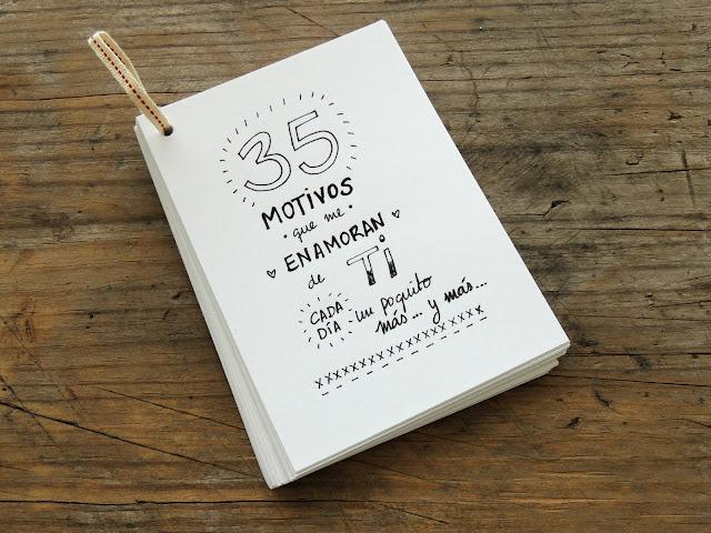 Plata y chocolate un regalo diy para decir te quiero - Regalos de cumpleanos originales hechos a mano ...