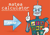 MATEA Calculator.