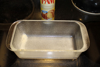 Grease your pan! | www.vlhamlin.com