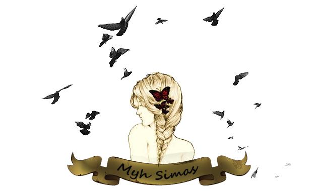 Myh Simas
