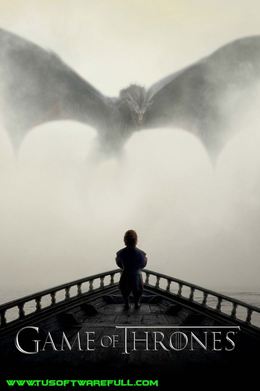 Game of Thrones Temporada 6,capitulo 9,español latino,HD 1080p