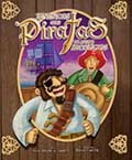 Leyendas con Piratas