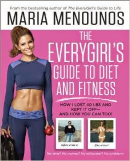 http://www.amazon.com/The-EveryGirls-Guide-Diet-Fitness/dp/0804177139