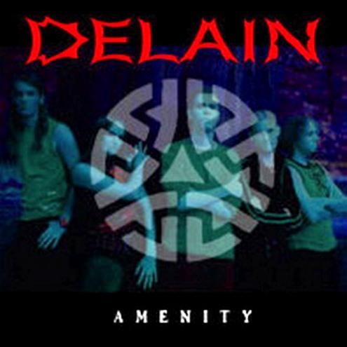 Demo Amenity Delain+amenity+2002
