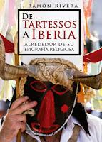 De Tartessos a Iberia