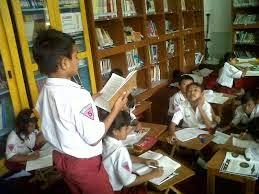 Materi Bahasa Indonesia Tentang Parafrasa