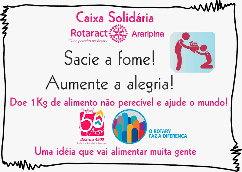 ROTARACT