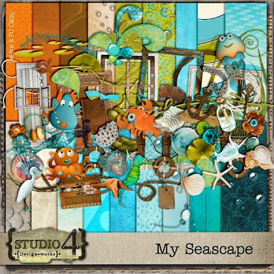 http://2.bp.blogspot.com/-VGG5JeV5E_4/U9qd1UsbnEI/AAAAAAAAB3s/R5jR-GAnJJo/s400/GDS+Studio+4+My+Seascape.jpg