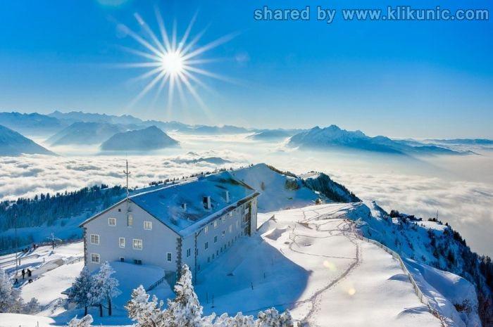 http://2.bp.blogspot.com/-VGHMFSH4y2w/TX1kgxIbyHI/AAAAAAAARHw/hWZaEmLNy2o/s1600/winter_58.jpg