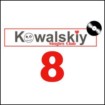 Kowalskiy Singles Club #8