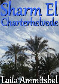 Sharm El Charterhelvede