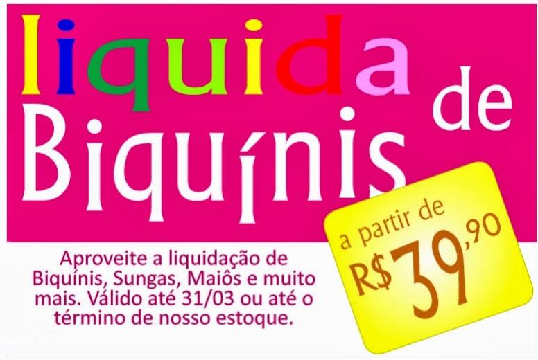 http://www.obiquini.com.br/o-biquini-bikinis-moda-praia-promocoes.html