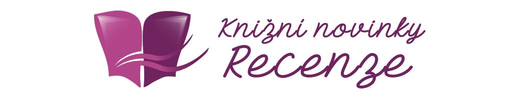 Knižní novinky-recenze