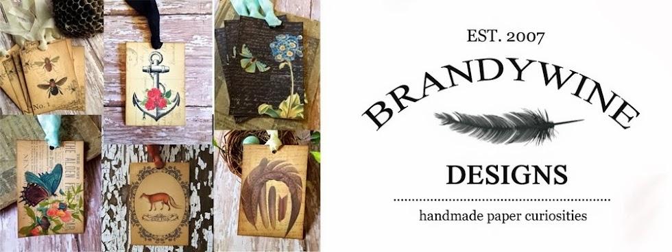 Brandywine Designs