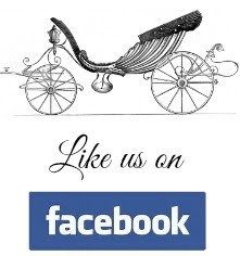 Like us!
