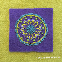 http://www.magamerlina.com/2015/07/embroidered-mini-mandala-tutorial.html