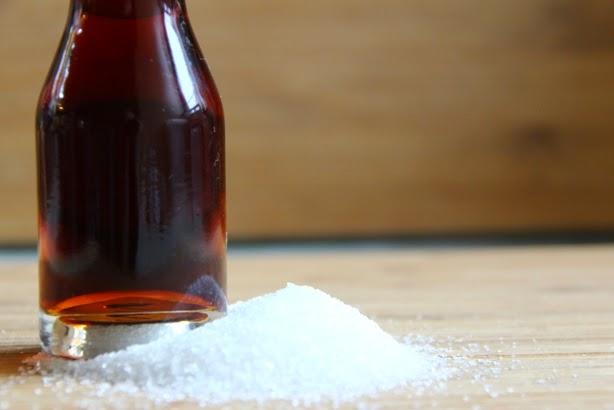 Zuckerkulör