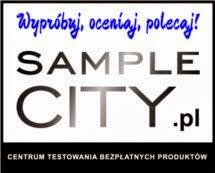 http://samplecity.pl