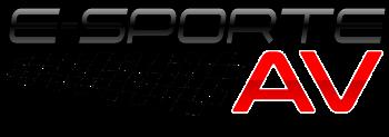 E-sporte AV | Automobilimo Virtual Brasileiro  para Você
