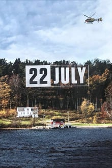 Watch 22 July Online Free in HD
