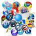 Top 10 Intrernet Browser 2013