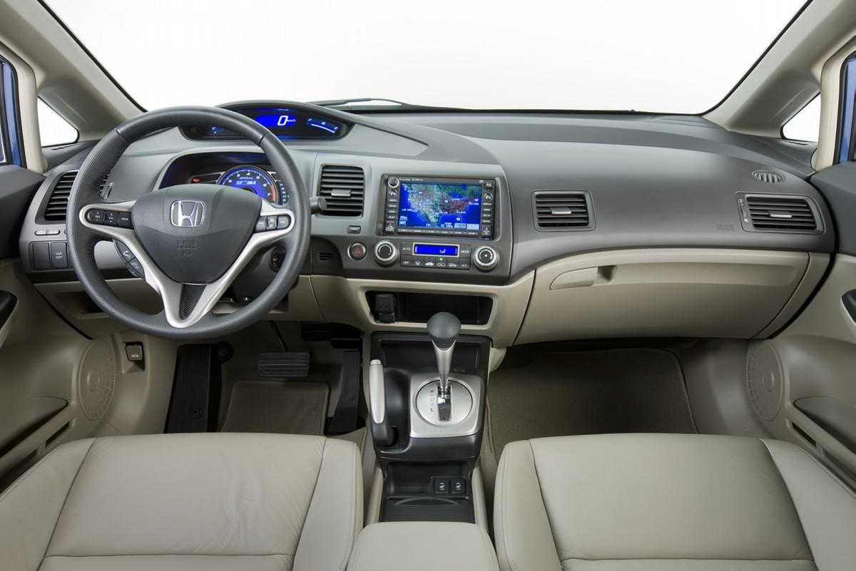 Auto Car Prices Reviews And Pictures 2011 Honda Civic