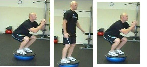 bosu+ball+squats.jpg