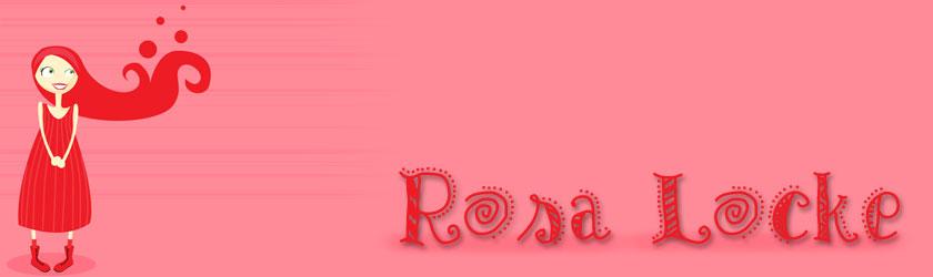 Rosa Locke