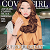 Covergirl STN Septiembre ha recibido sus premios