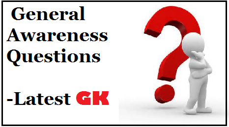 general awareness for bank exams - latest general awareness topics , current affairs national and international , current affairs for ibps po exam - gk awareness etc.