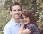 Andrew & Cheryl