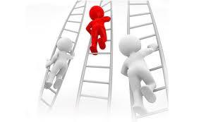 Can Any SEO Company Guarantee Top Ranking